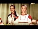 Реклама про Волан-де-Морта на ТНТ