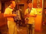 молдавская музыка