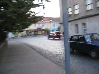 (Live>) SN - Закарпатская обл, Мукачево