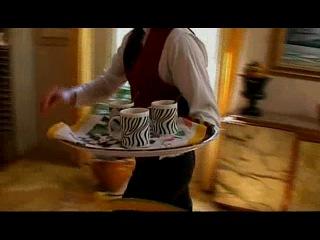 Secrets de famille / семейные тайны (2004)