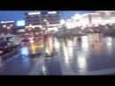 В/Ч 77165 КАЛИНИНГРАД 2012 весна