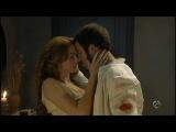 Bon Jovi - It's My Life - Bandolera - Sara Reeves - Marta Hazas