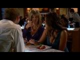 Секреты на кухне / Kitchen Confidentia 2 серия 1 сезона