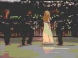 Dalida - My Lady dArbanville