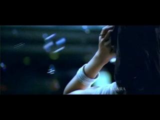 Неудержимый / Siruthai-Naan Romba roba