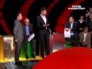 """НТВшники - ""Съезд победителей ?""  ( эфир от 11.12.2011 года )."