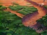 Детеныши джунглей 1 серия