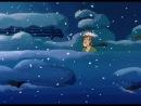 Скуби-Ду! Динамит The Scooby-DooDynomutt Hour  1 сезон 15 серия