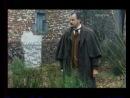 Пивные бароны Стенфорты, хозяева ячменя 2-я серия 1996