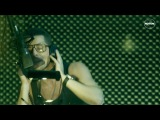 Akcent feat. Dollarman - Spanish Lover (1080p)