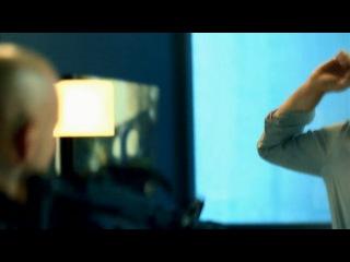 Горячая точка / Flashpoint - 2 сезон 13 серия