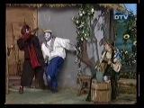 Деревня Дураков – Балалайка – не работа (DTV-Viazat, 2005)