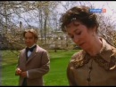 Красотки Эдит Уортон Пиратки The Buccaneers 1995 г. 1 серия