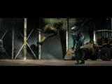 Mortal Kombat Legacy Dubstep