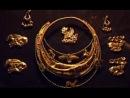 Ростов-папа \ 4 серия Ты - это я 2001, Россия, по поэме М.Ю.Лермонтова Демон