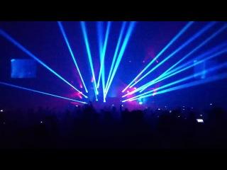 The Prodigy/Stadium-live SMBY 31.05.2012
