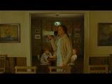 Королевство полной луны / Moonrise Kingdom (2012) Русский трейлер