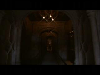 Гарри Поттер и запрещенное приключение (Harry Potter and the Forbidden Journey) (2010)