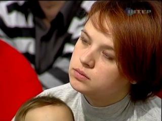 Школа доктора Комаровского. 59 выпуск.  Коклюш. о
