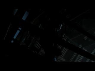 Говорящая с призраками / Ghost Whisperer 5 сезон 20 серия 2009