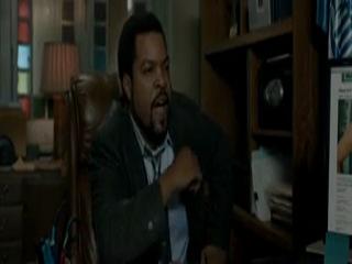 Ice Cube - 21 Jump Street / Мачо и Ботан