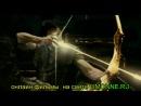 Война Богов: Бессмертные 2011 онлаин фильмы