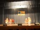 Мастерицы.ансамбль танца Разноцветные искорки
