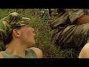 Моя граница 1 серия (русские боевики и фильмы)