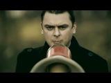 клип Линдермана Осипова Кравцова - YouTube - Видео@Mail.Ru