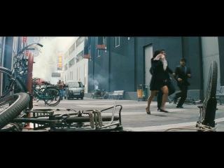 Трейлер фильма - Морской бой / Battleship (2012)