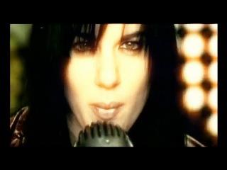 Vanessa Amorosi - Spin