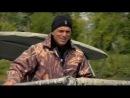 Discovery: Речные монстры 2 сезон 3 серия Смертоносный Змееголов