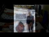 «Армейка» под музыку Армейские песни под гитару - Всем девчонкам не дождавшимся пацанов с армии ПОСВЯЩАЕТСЯ. Picrolla