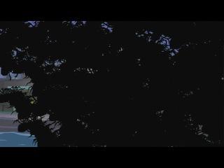 Грандиозный Человек-Паук 1 сезон 9 серия / Новые Приключения Человека-Паука 1 сезон 9 серия / The Spectacular Spider-Man 1x09