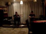 Randy Jam -Emily Loizeau, Arthur H - Eurythmics - Sweet Dreams