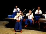 Украинский академический народный хор имени Григория Веревки 3
