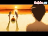 Eroge! H mo Game mo Kaihatsu Zanmai / Эроге: Разработка порнушки с тремя сестричками