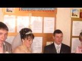 Свадьба Алёны и Сергея под музыку Неизвестен - 022 Николай Шлевинг - Ах, Эта Свадьба Пела И Плясала. Picrolla