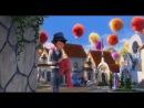 Лоракс / Dr. Seuss' The Lorax (2012) Лицензия