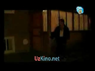 Shirin buloq (O'zbek kino).flv