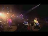 Kagrra, ~Last Live~ 19 Utakata ( Sakura Maichiru ano oka de )