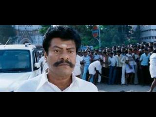 Леопард / Venghai / (2011)* Южноиндийское кино