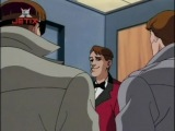 Человек паук (1994). Сезон 2 серия 2