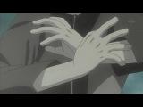 Naruto: Shippuuden / Наруто: Ураганные хроники 231 серия перевод Ancord
