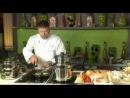 Посуда Ешь и худей которая показывается на телеканале ТНТ А так же посуде iCook спонсору этой програм