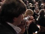 Рихард Штраус Альпийская симфония Герберт фон Караян (1983)