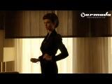 Armin van Buuren ft Sophie Ellis Bextor - Not Giving Up On Love