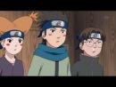 Наруто: Ураганные хроники [ТВ-2]  Naruto Shippuuden: 281 серия [Shachiburi]
