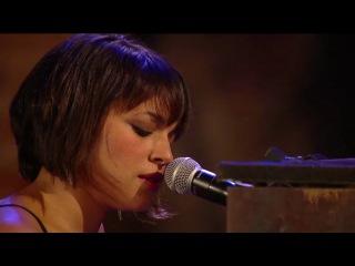 Norah Jones - Come Away With Me...