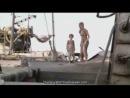 Nostalgia Critic-Даг Уокер (США)-Waterworld или Водный Мир с Кевином Костнером,фильм дерьмовый но чем то зацепил